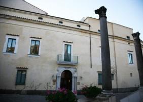Amalfitana11