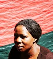 Artesanía Sudafricana14
