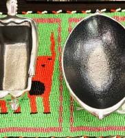 Artesanía Sudafricana5