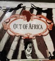 Artesanía Sudafricana9