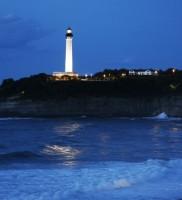 Biarritz19