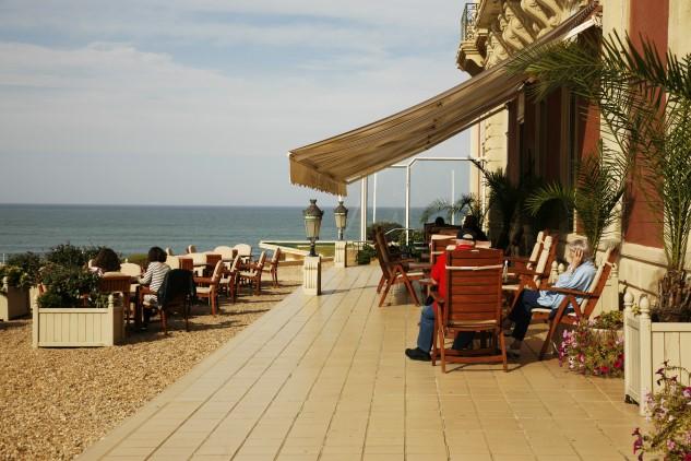 Biarritz5