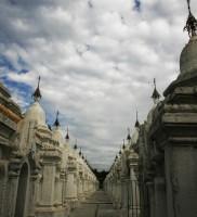 Birmania19