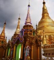 Birmania28