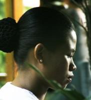 Birmania33