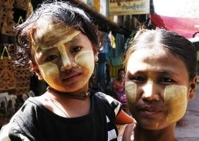 Birmania7