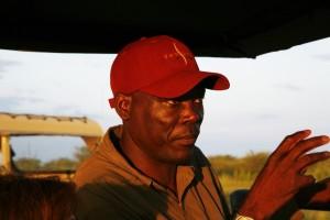 Botswana20