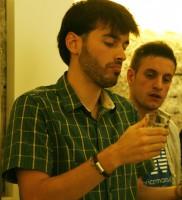 Cervezas6