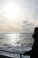 El pescador Noruega