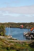 El pescador Noruega9