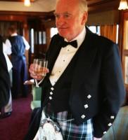 Escocia11