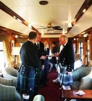 Escocia12