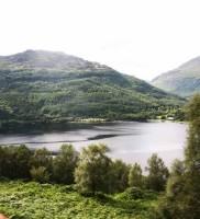 Escocia14