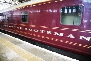 Escocia27