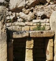 Gozo14