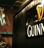 Guinness10