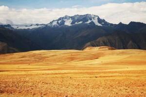 Incas11