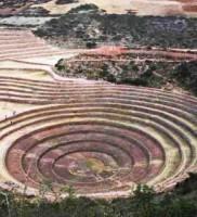 Incas14