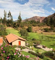 Incas6