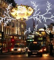 Londres navideño11