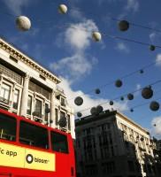Londres navideño4