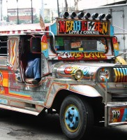 Manila17