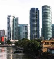 Manila2