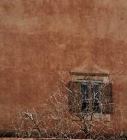 Marrakech23