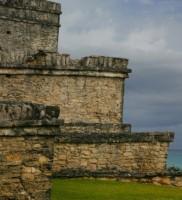 Mundo Maya4