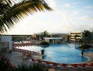 Piscina del Hotel Dhawa Cayo Santa María pg