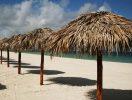 Playa Hotel Dhawa