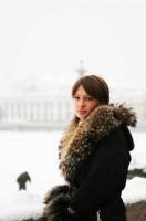 San Petersburgo10