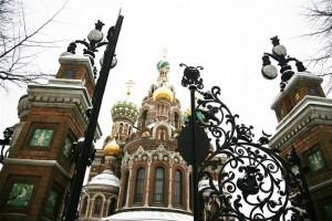 San Petersburgo12