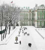 San Petersburgo25