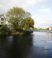 Sligo50