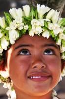 Tahiti26