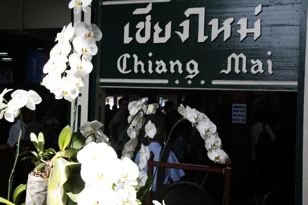 Tailandia42
