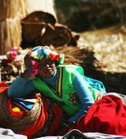 Titicaca10