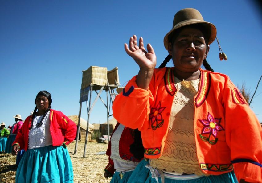 Titicaca14