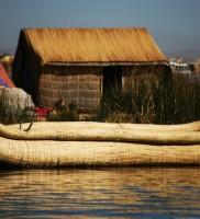 Titicaca16