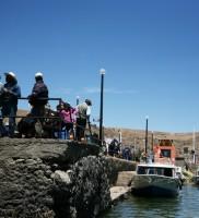 Titicaca25