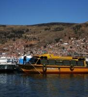 Titicaca4