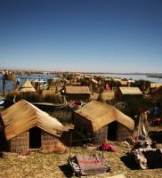 Titicaca8