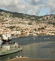 Volar a Madeira4