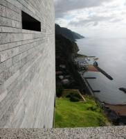 Volar a Madeira7
