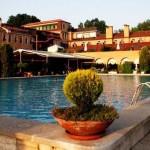 1 Hotel Cipriani-Venecia ABC