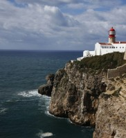 Algarve air nostrum3