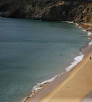 Algarve air nostrum4