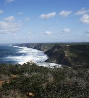 Algarve air nostrum7