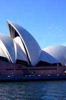 Aussie24